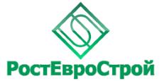 Турникеты Ростов-Дон