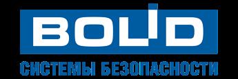 СКУД Орион